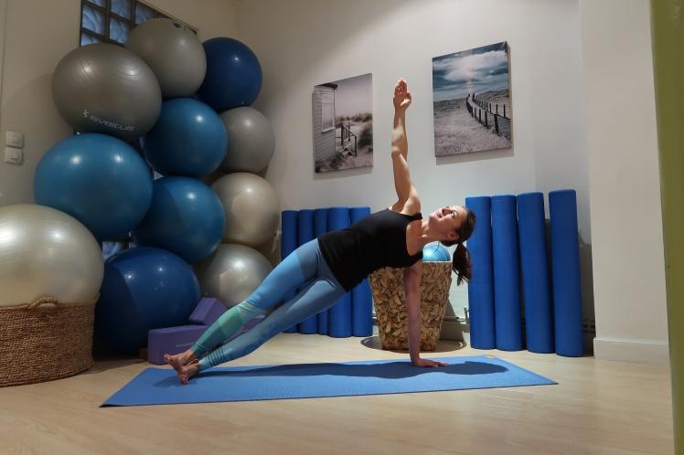 planche-latérale-julia-lemetais-yoga-blog-cancer-du-sein.JPG