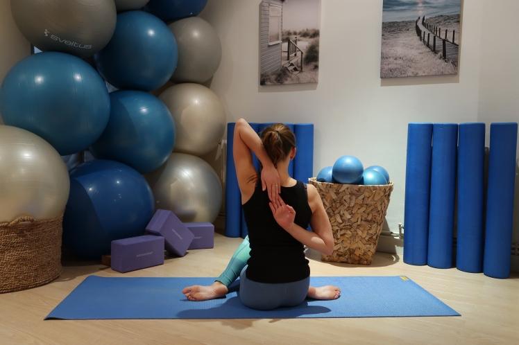 tete-vache-blog-julia-lemetais-yoga