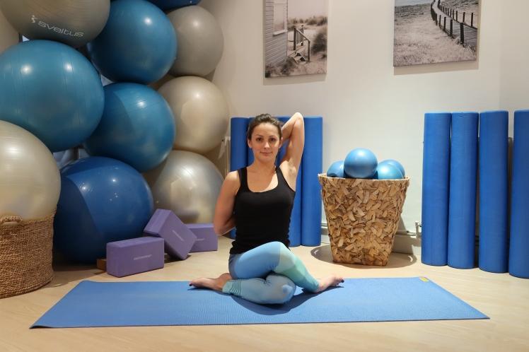 tete-vache-julia-lemetais-blog-yoga
