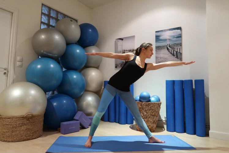 uttitatrikonasana-cancer-du-sein-blog-julia-lemetais-yoga