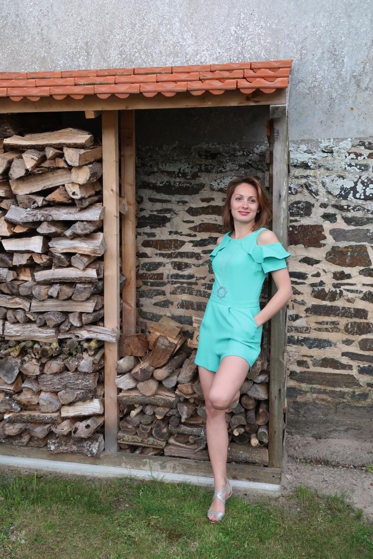 blog-belle&zen-julia-lemetais