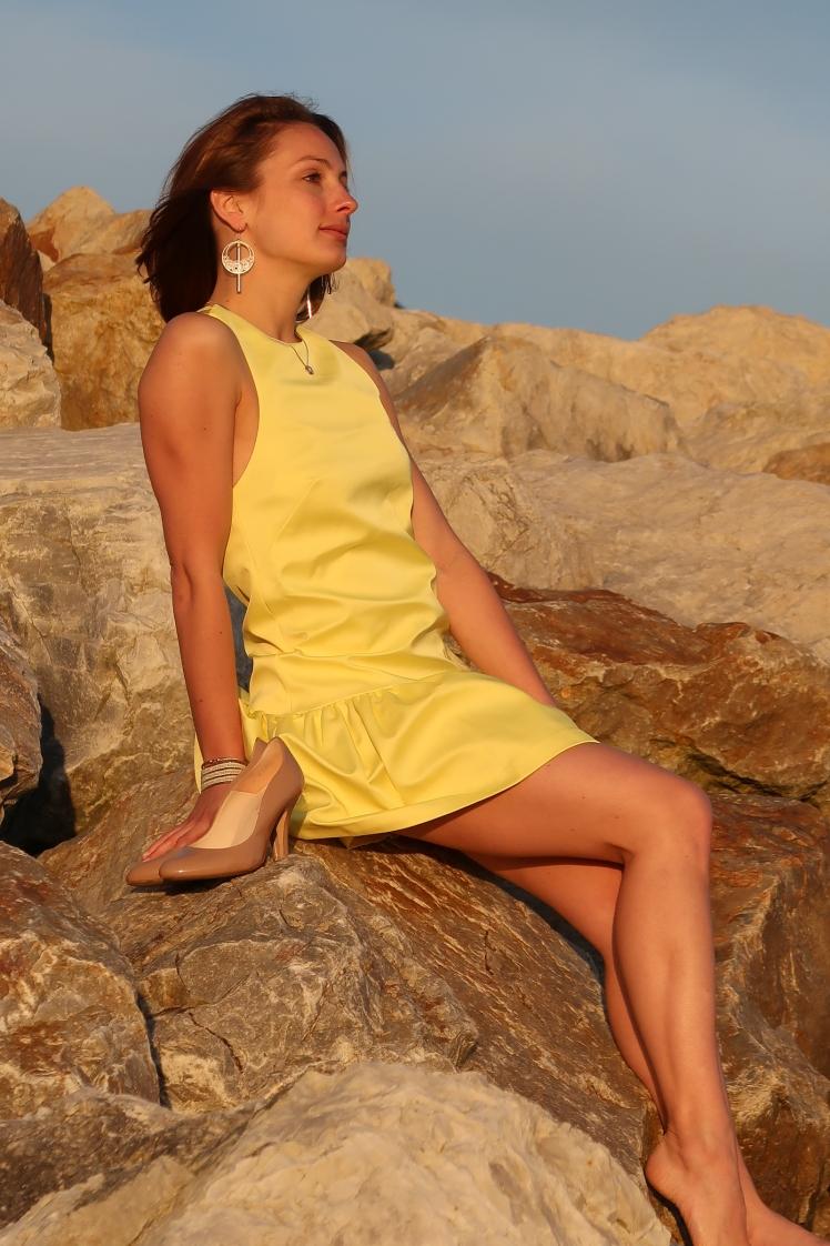 blog-belle&zen-lemetais-julia