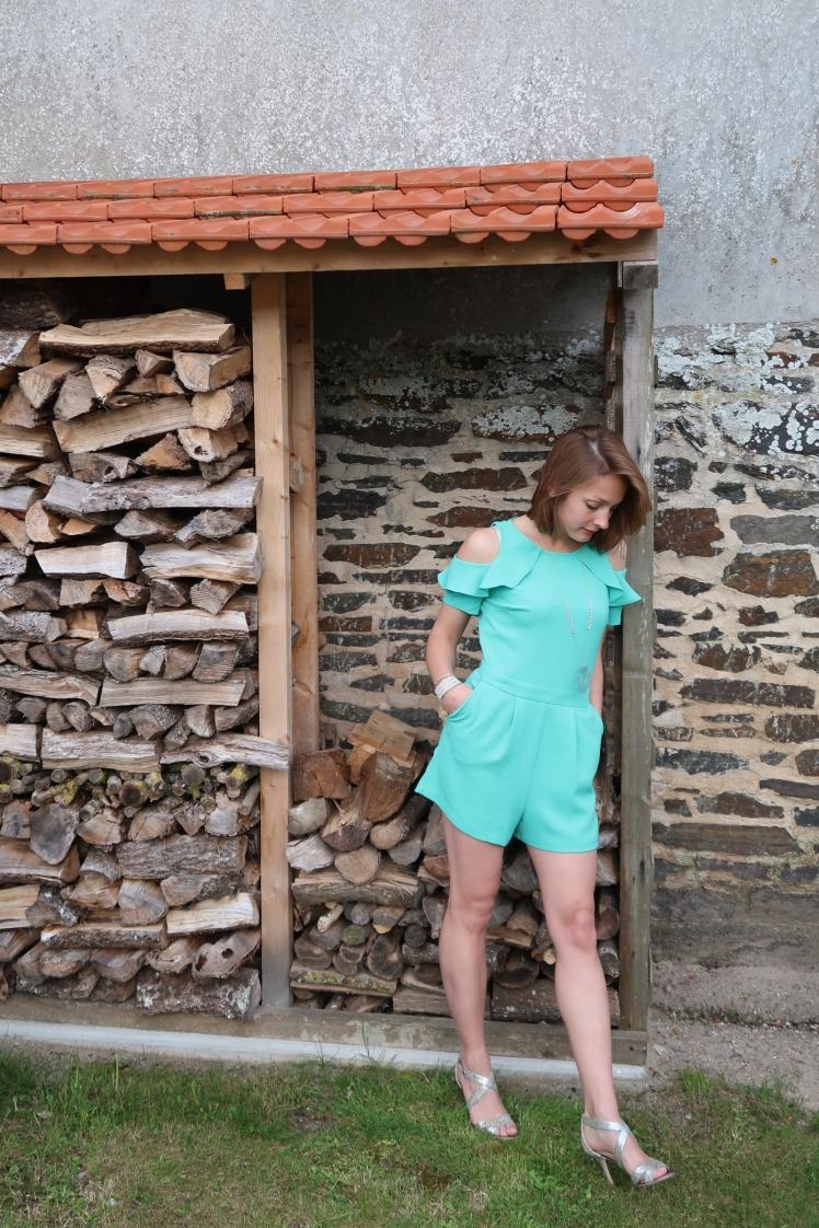 blog-julia-belle&zen-lemetais