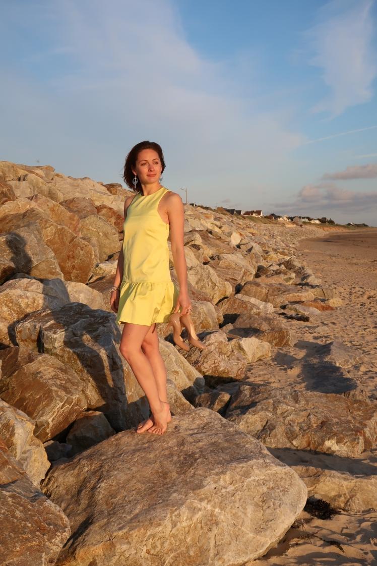 julia-blog-lemetais-belle&zen