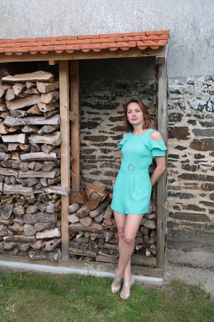 julia-lemetais-blog-belle&zen
