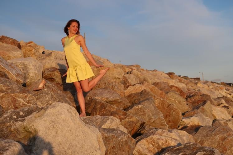 lemetais-julia-blog-belle&zen