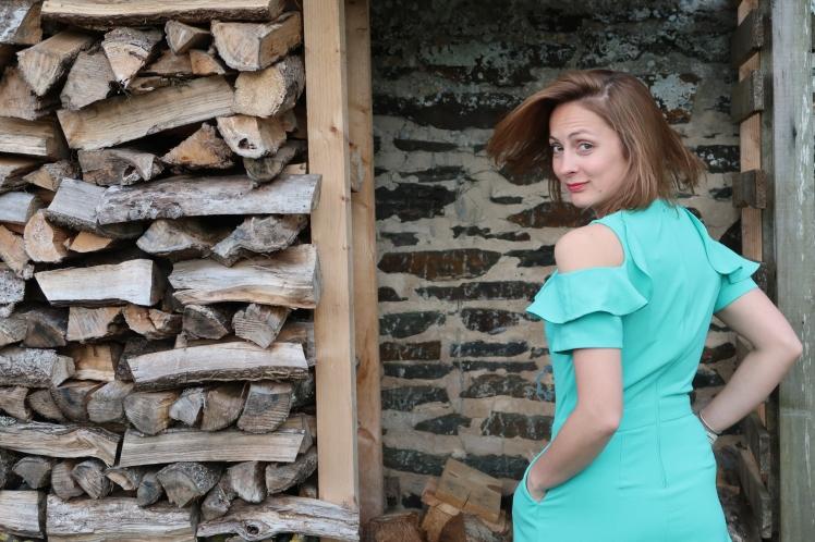 portrait-julia-lemetais-blog-belle&zen
