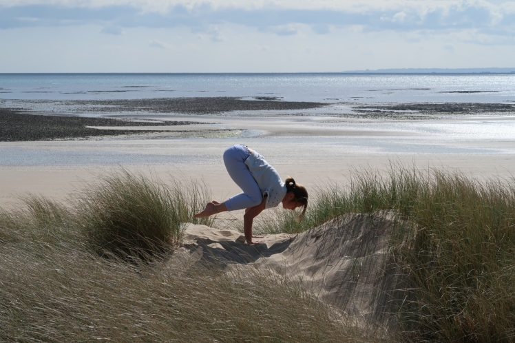 corbeau-kakasana-yoga-blog-julia-lemetais-belle&zen