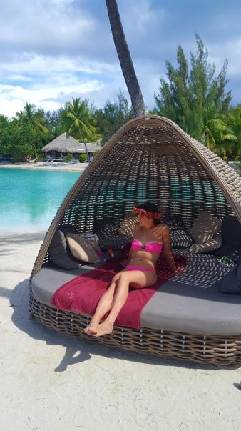 julia-lemetais-blog-belle&zen-anti-cellulite