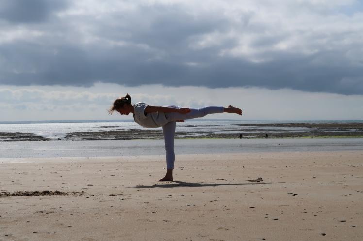 blog-julia-lemetais-yoga-belle&zen