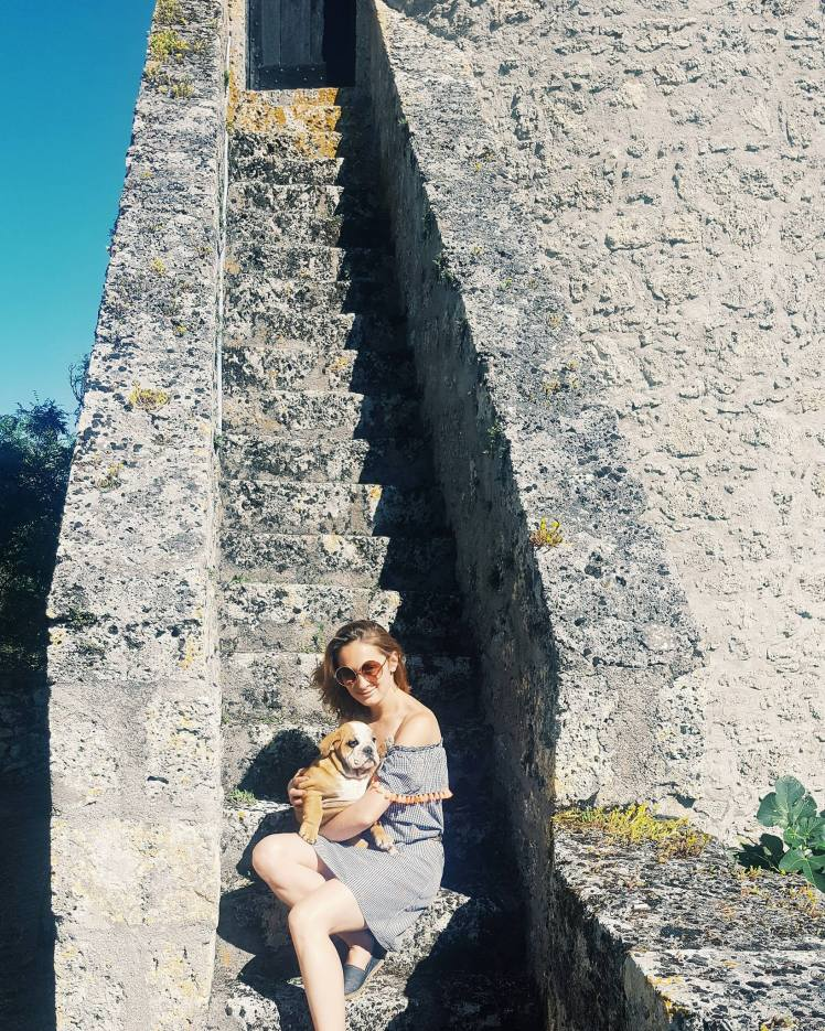 julia-lemetais-belle&zen-blog-nilus-bulldog