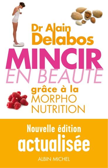 MINCIR_EN_BEAUTE_GRACE_A_LA_MORPHO_couv_DELABOS_Mincir sur mesur