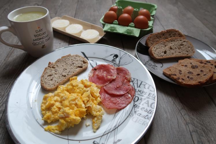 petit-déjeuner-salé-blog-julia-lemetais-belle&zen