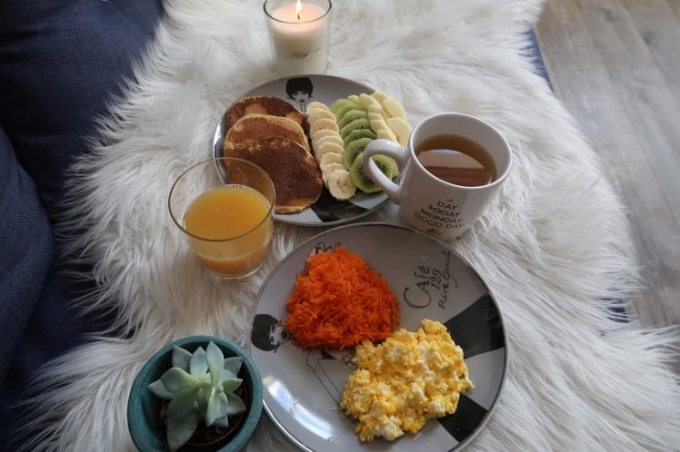 petit-dejeuner-healthy-plaisir-julia-lemetais-belle&zen
