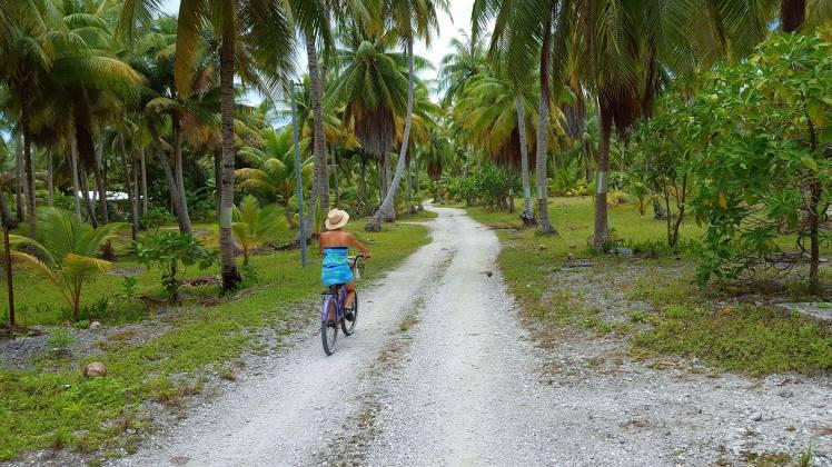 sport-santé-vélo-julia-lemetais-blog