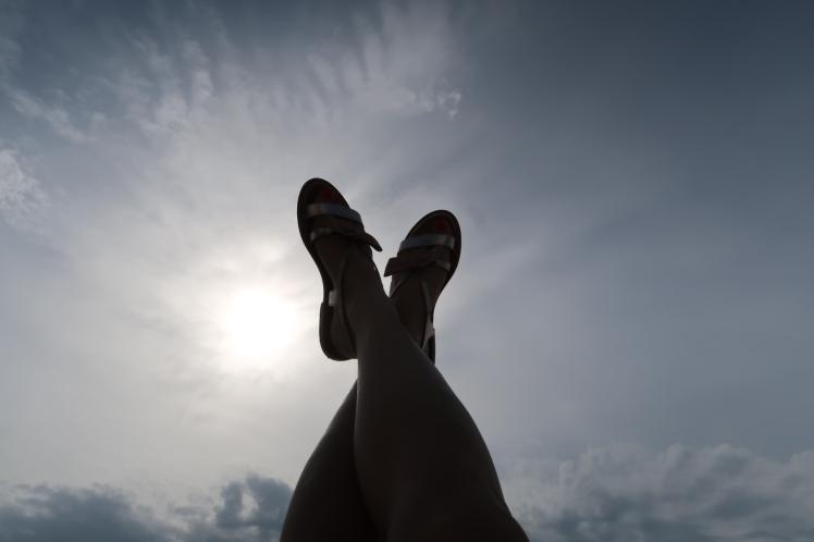 belle&zen-jambes-lourdes-julia-lemetais-blog