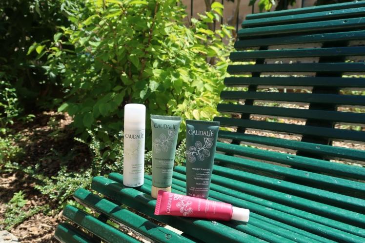 caudalie-julia-lemetais-belle&zen-blog