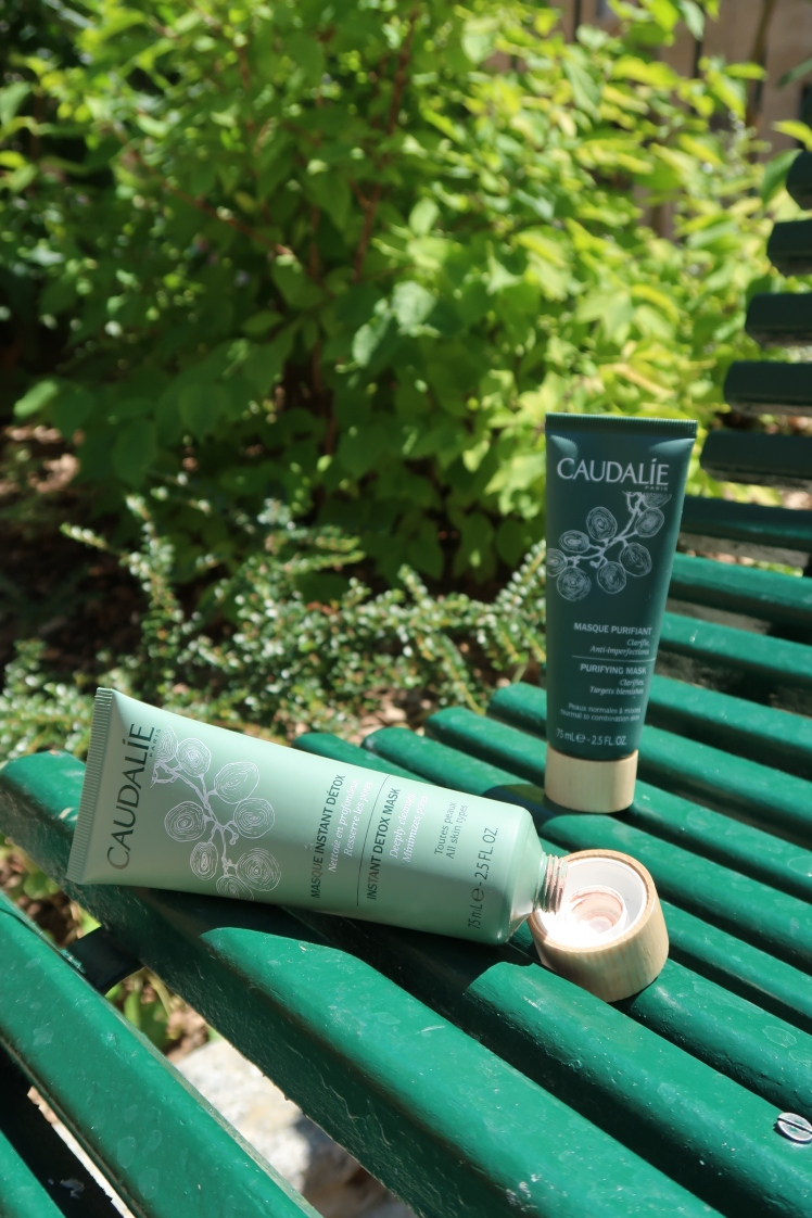 caudalie-masque-julia-lemetais-blog-belle&zen