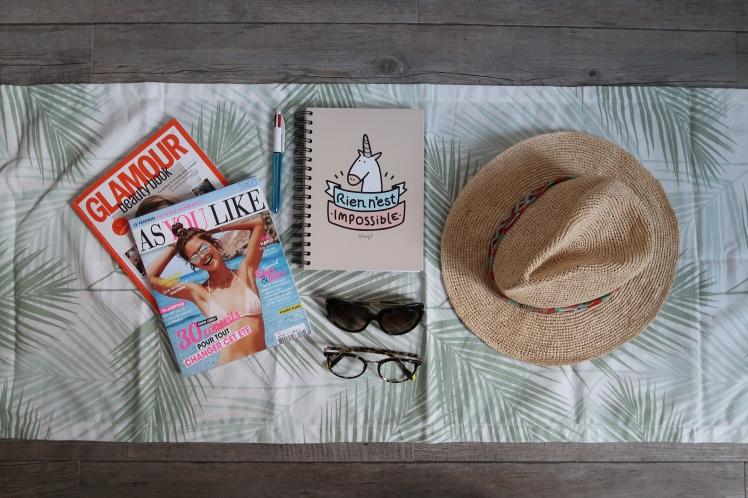 voyage-cabine-blog-julia-lemetais-belle&zen