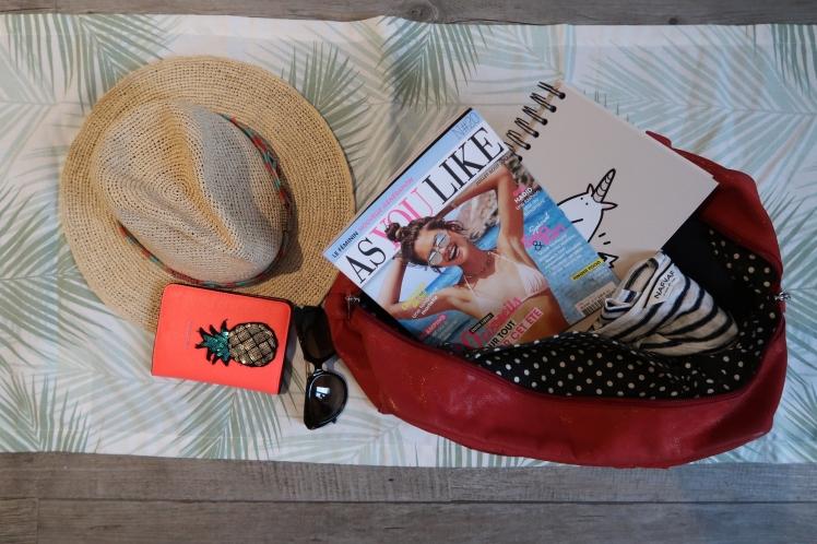 voyage-julia-lemetais-cabine-blog-belle&zen