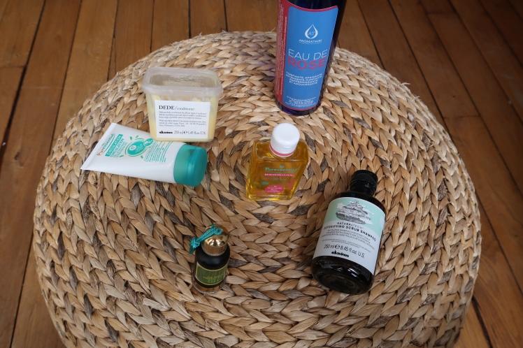 beauté-été-julia-lemetais-blog-belle&zen