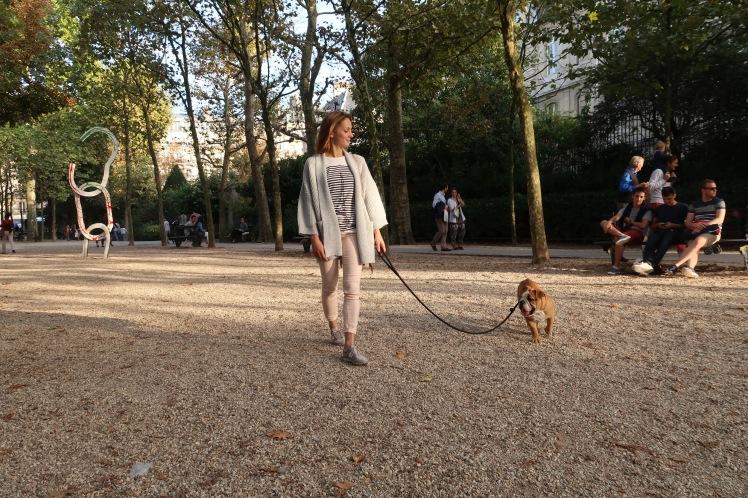 julia-lemetais-belle&zen-blog-automne