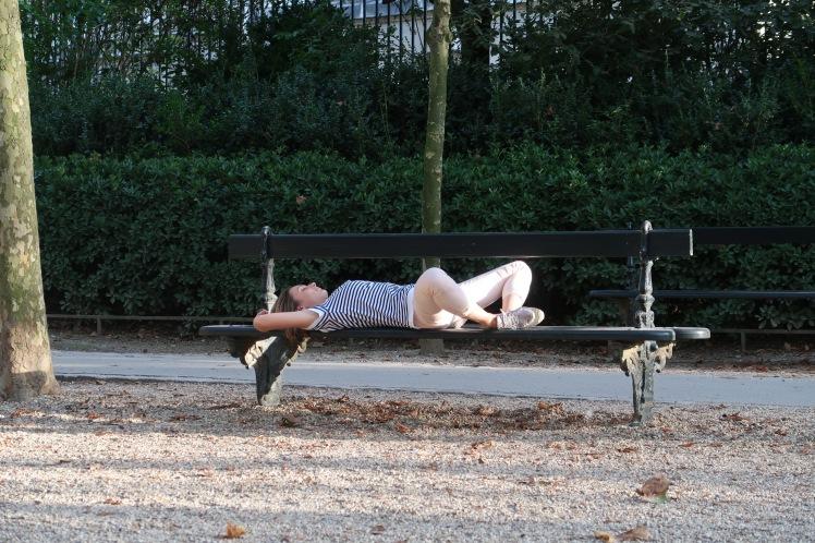 respiration-automne-julia-lemetais-blog-belle&zen.JPG