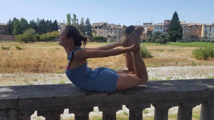 yoga-sport-julia-lemetais-belle&zen-blog