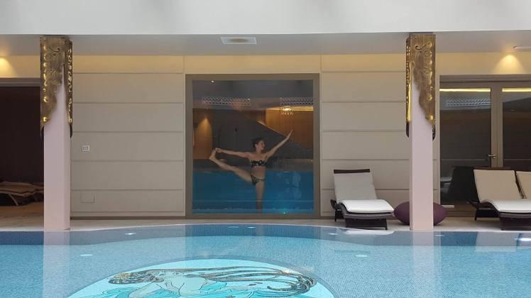 yoga-sport-lemetais-julia-blog-belle&zen