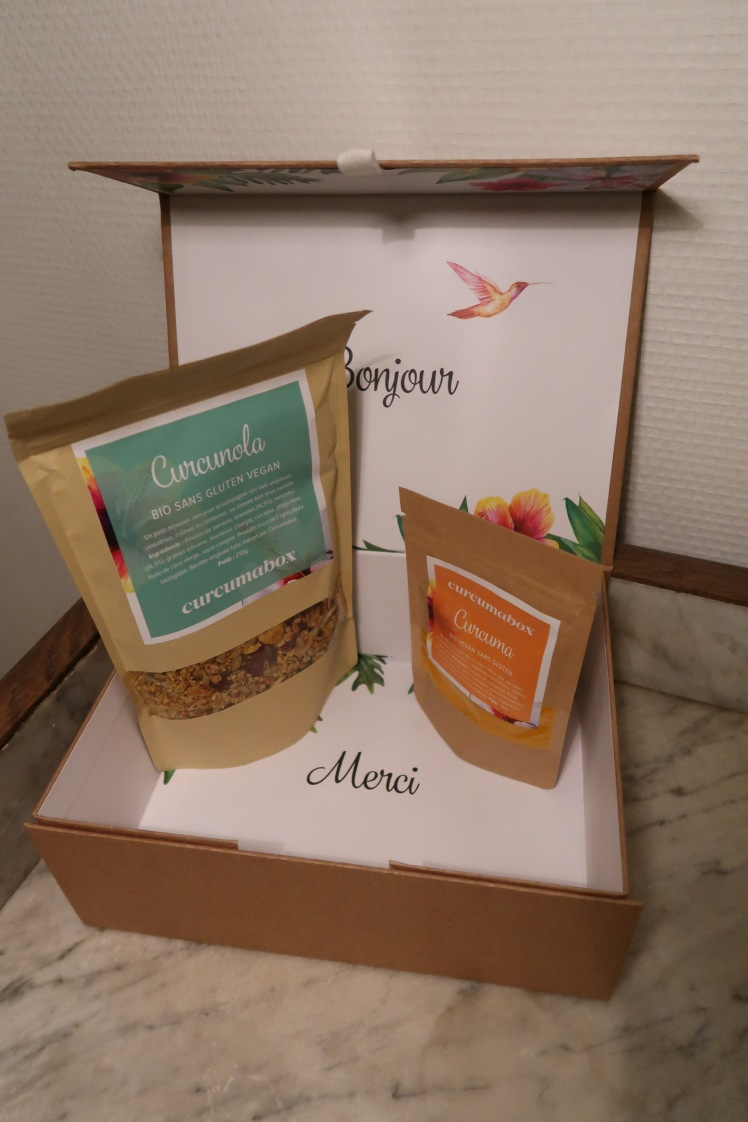 curcumabox-blog-julia-lemetais-belleetzen