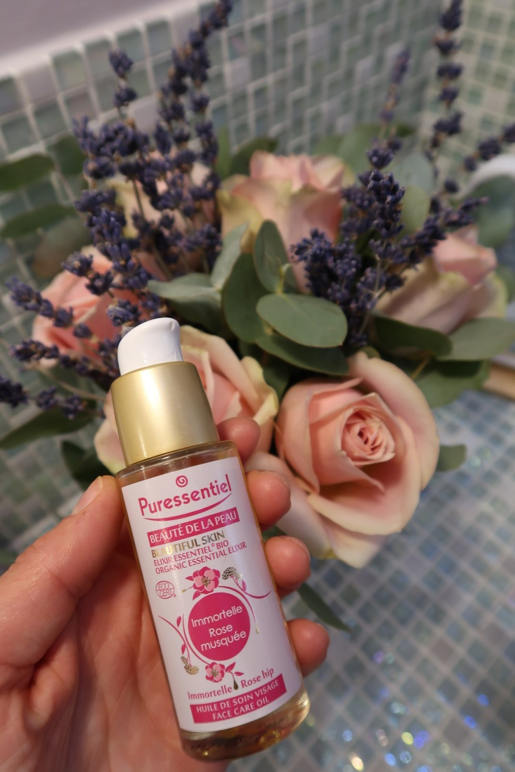 puressentiel-elixir-beaute-julia-lemetais-blog