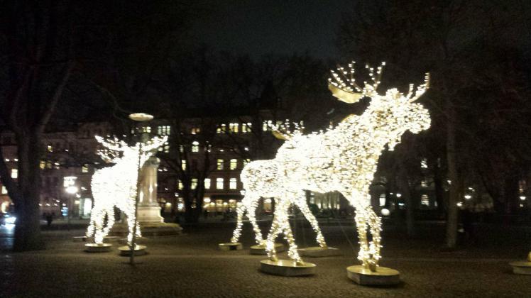 fetes-stockholm-julia-lemetais-blog-belle&zen.jpg