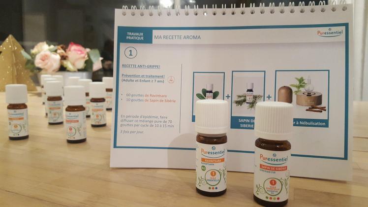 puressentiel-antigrippe-blog-belleetzen-julia-lemetais