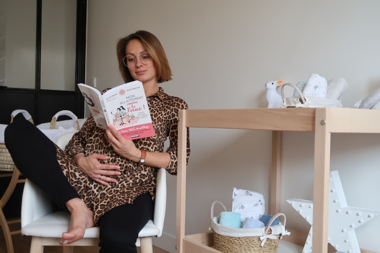 julia-lemetais-pregnant-belleetzen